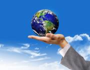 Bild weltweite Partnersuch