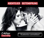 C-Affair