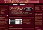 screenshot friends69