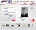 screenshot swingfreunde