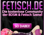 screenshot Fetisch.de