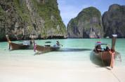 Bild f. Singlebörsen Thailand