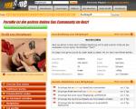 screenshot pornme.com