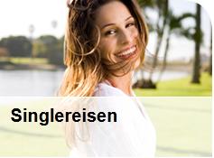 screenshot kurz-mal-weg.de