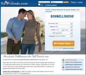 screenshot tallfriends