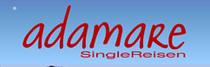 Banner Adamare