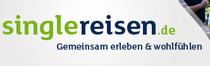 Banner Singlereisen.de
