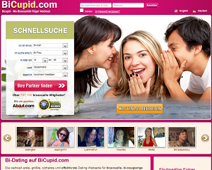 bicupid.com screen