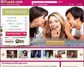 screen BiCupid