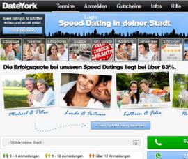 screen DateYork.de