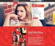 screenshot online swingerclubs
