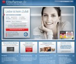 ElitePartner-Bild
