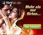 screenshot Affaire.com