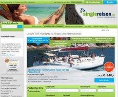 scr Singlereisen.de