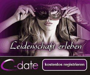 C-Date Bild