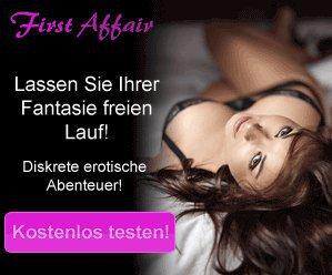 screen FirstAffair