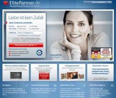 ElitePartner-screenshot