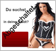 mein-date-screen