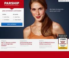 Parship-screenshot