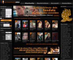 Seitensprungarea-screen
