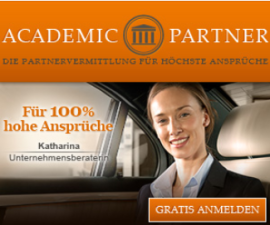 AcademicPartner-screen