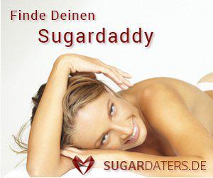 screen-SugarDaters