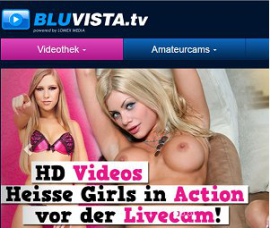 bluvista.tv-screen