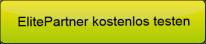 Button-zu-ElitePartner