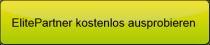 ElitePartner-button