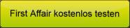 Button-zu-FirstAffair
