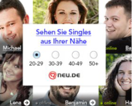 screen-neu.de