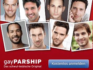 gay-Parshipscreen