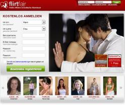 Flirtfair.de-link