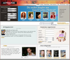 Affaire.com-screen