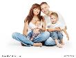 News-Familie