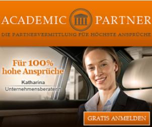 AcademicPartner-link