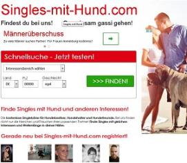 Singles-mit-hund.com-screen