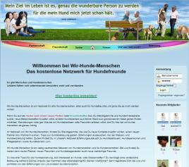 WirHundeMenschen-screen