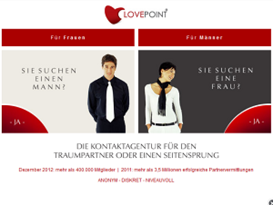 lovepoint-screen