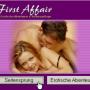 FirstAffair