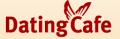 Test Dating-Cafe