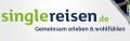 Test Singlereisen.de