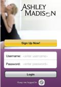 ashleymadison App