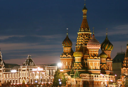 Bild Russland