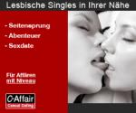 C-Affair Lesben