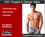 C-Affair Schwule