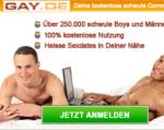 Gay.de