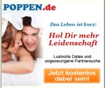 screenshot poppen.de