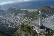 Bild Brasilien