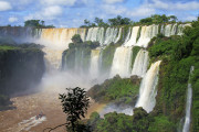 pic Südamerika